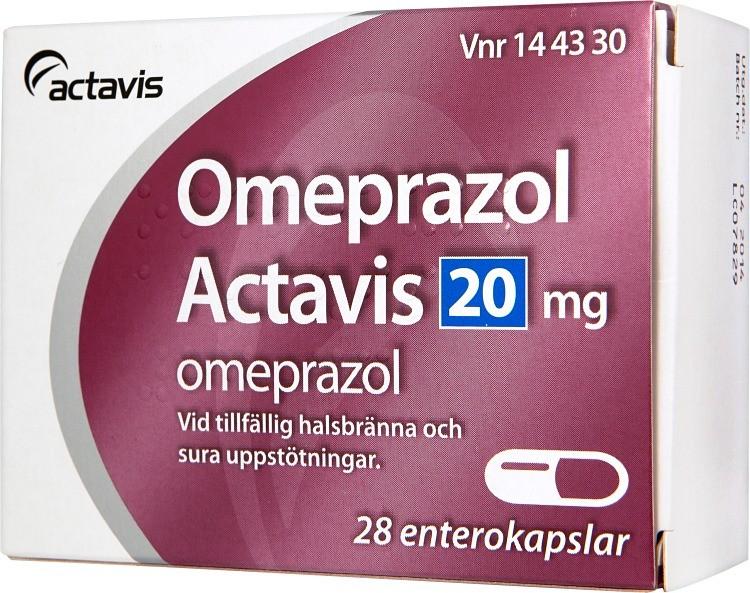omeprazol-actavis-enterokapslar-20-mg-28-st-0